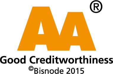 AA-logo-2015-ENG