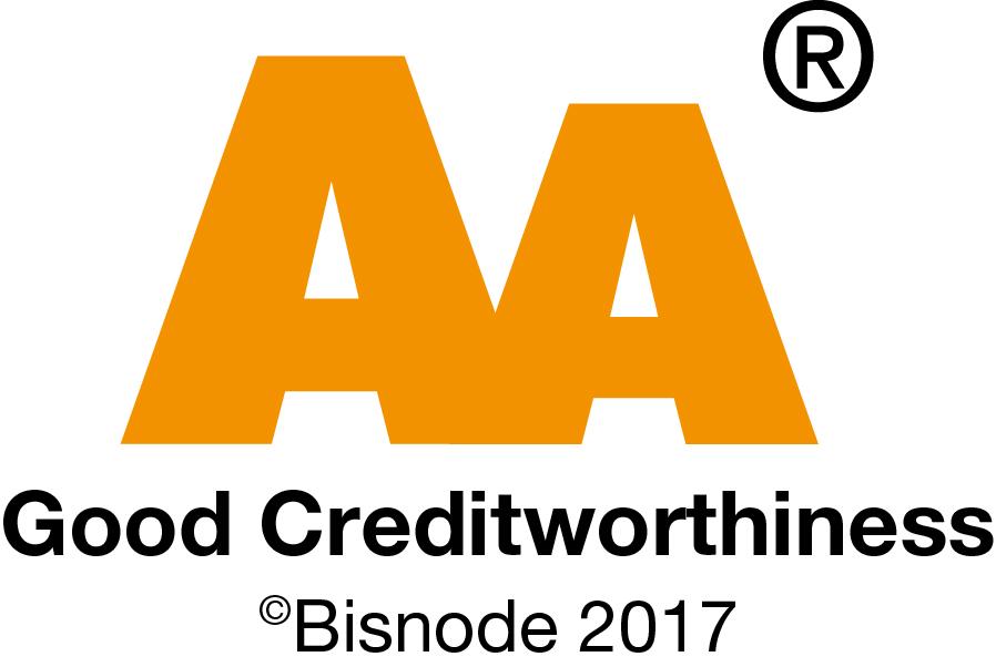 AA-logo-2017-ENG