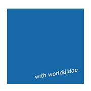 wed-logo