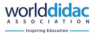Worlddidac logo 2